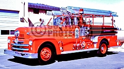 Tolleson Fire Department