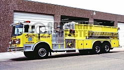 Douglas Fire Department