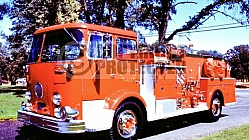 South Placer Fire District