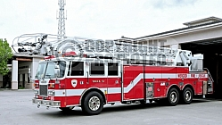 Merced Fire Department