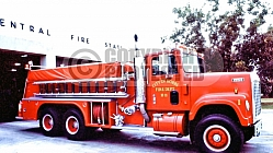 Hobbs Fire Department