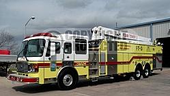 Refinery Terminal Fire Company