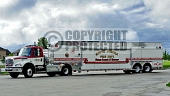 South Jordan Fire Department