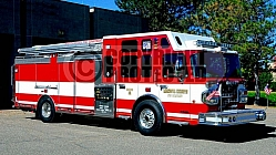 Mendota Heights Fire Department
