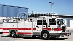 Elk Ridge Fire Department