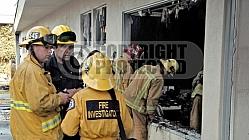 snta Barbara County Fire Department