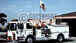 Corona Fire Department