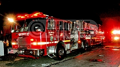 6.22.2014 Peachtree Incident