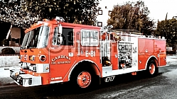 Gardena Fire Department