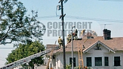 5.31.2004 11th Street Incident