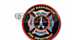 Port Washington Fire