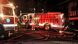 11.24.2008 Pacifica Incident