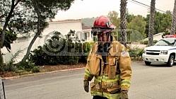 5.25.2007 Cerralvo Incident