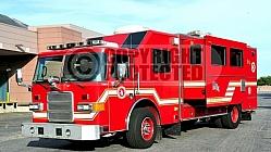 Minneapolis Fire Department