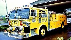 Beaverton Fire Department
