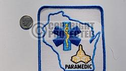 Minnesota Paramedic