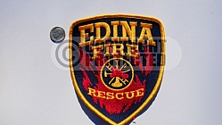 Edina Fire