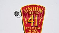Carlisle Fire / Union FC