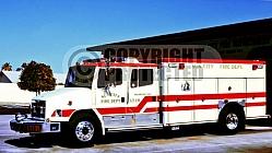 Sun City Fire Department