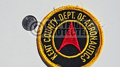 Kent County Fire/ARFF