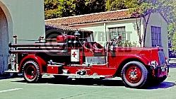 Ross Fire Department