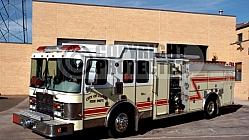 Clovis Fire Department