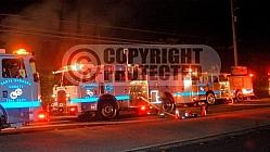 4.10.2005 Patterson Incident