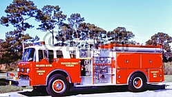 Braden River Fire Department