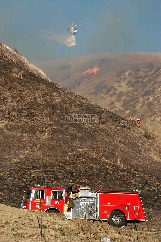 12.22.2006 Agoura Incident