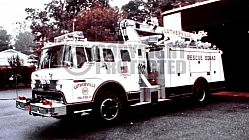 Lutherville Fire Department