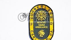 Carlisle Fire / Cumberland FD