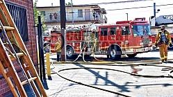 8.12.17 Figueroa Incident