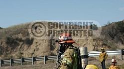 4.27.04 Calgrove Incident