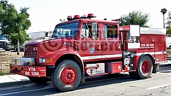 Apparatus assigned