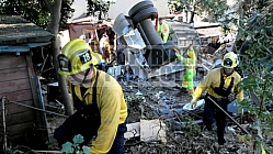 8.24.2010 State Incident