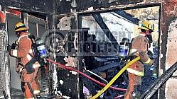 4.30.2014 Dara Incident