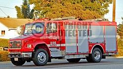 Torrance Fire Department