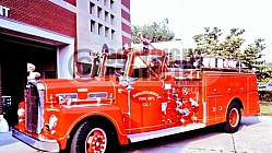 Manhasset-Lakeville Fire Department