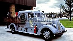 Roanoke Fire Department