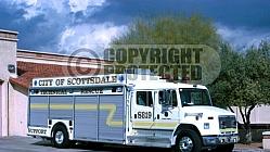 Scottsdale Fire Department