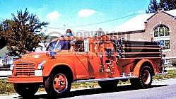 Cicero Fire Department