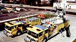 Arroyo Grande Fire Department