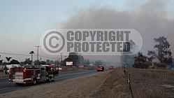 4.28.2007 River Incident