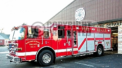 Boscobel Fire Department
