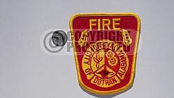 Dothan Fire