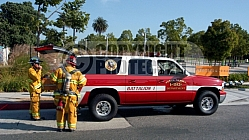 7.4.2008 Pico Incident