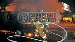 4.14.2011 Venice Incident