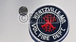 Wentzville Fire