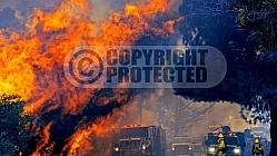 6.2.2013 Powerhouse Incident