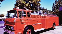Lodi Fire Department